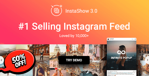 instagram-feed-wordpress-gallery