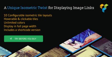 isometric-image