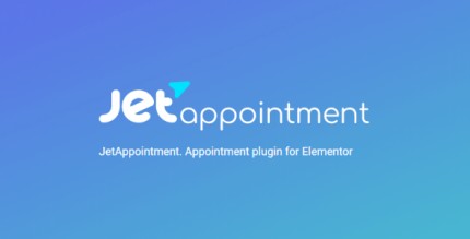 jet-appointments