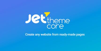 jet-theme-core