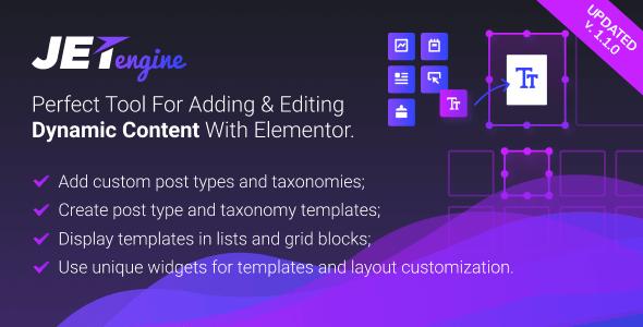 jetengine-adding-editing