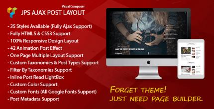 jps-ajax-post-layout