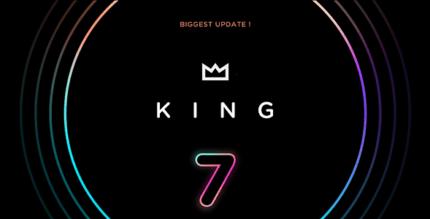 King 7.0.1 NULLED – WordPress Viral Theme