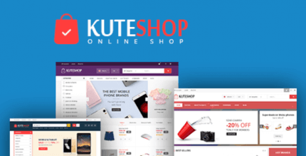 kute-shop