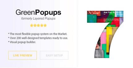 layered-popups