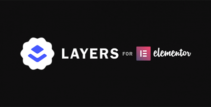 layers-for-elementor