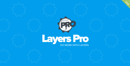 layers-pro-extended-customization-for-layers
