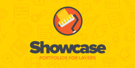 layers-showcase