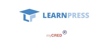 learnpress-mycred