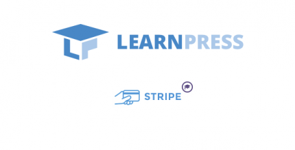 learnpress-stripe