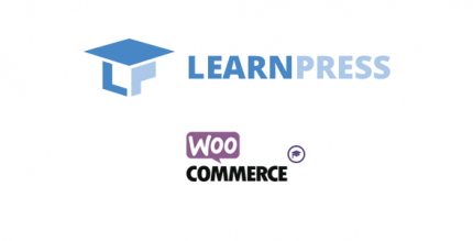 learnpress-woocommerce
