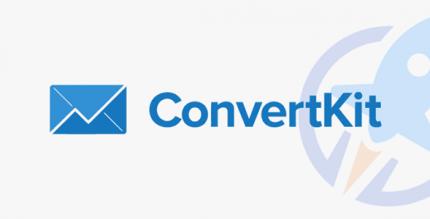 LifterLMS ConvertKit 2.1.1