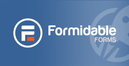 LifterLMS Formidable Forms 1.0.4
