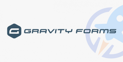 LifterLMS Gravity Forms 2.1.2
