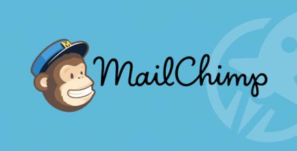 lifterlms-mailchimp