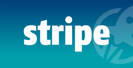 lifterlms-stripe