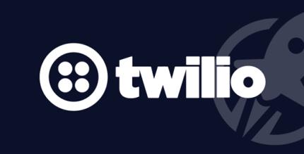 lifterlms-twilio