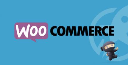 LifterLMS WooCommerce 2.2.1