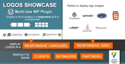 logos-showcase