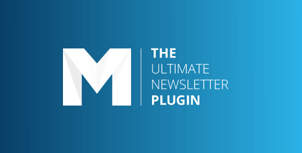 Mailster 2.4.19 NULLED – Email Newsletter Plugin for WordPress
