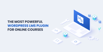 MasterStudy LMS Learning Management System PRO 3.6.0 NULLED