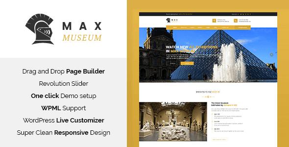 max-museum