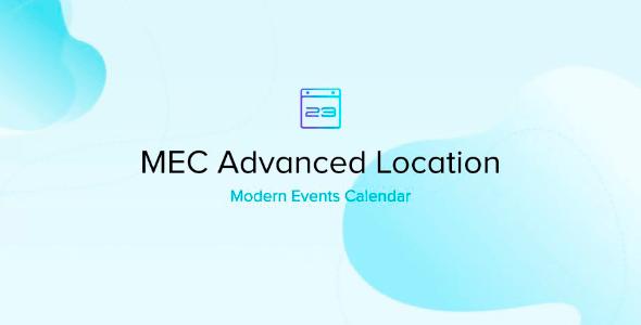 mec-advanced-location