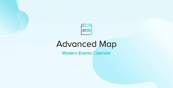 mec-advanced-map