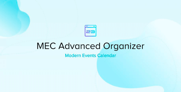 mec-advanced-organizer