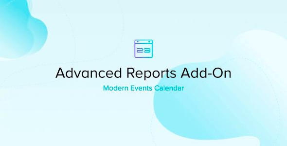 mec-advanced-reports