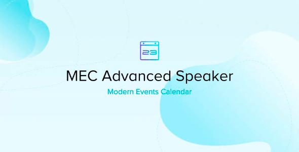 mec-advanced-speaker