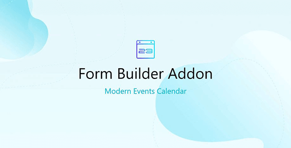 mec-elementor-form-builder