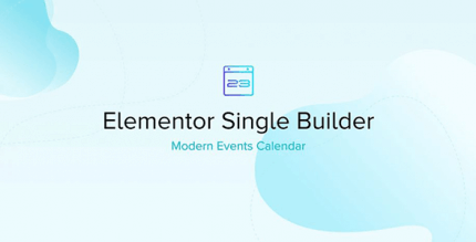 mec-elementor-single-builder