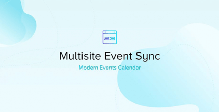 mec-multisite-event-sync