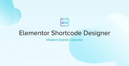 mec-shortcode-designer