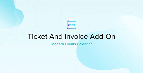 mec-ticket-and-invoices