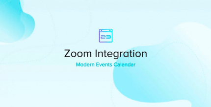 mec-zoom-integration-addon