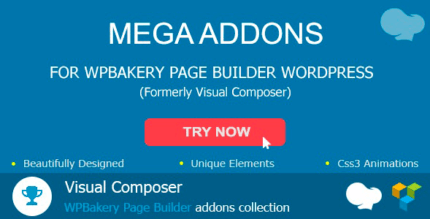 mega-addons-for-wpbakery
