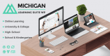 michigan-learning-suite