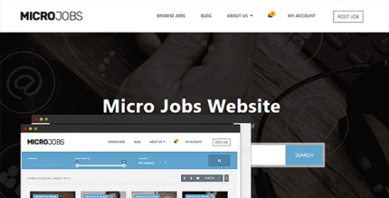 micro-jobs