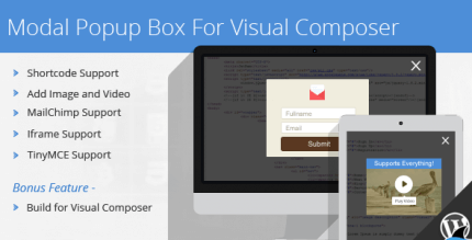 modal-popup-box-for-visual-composer
