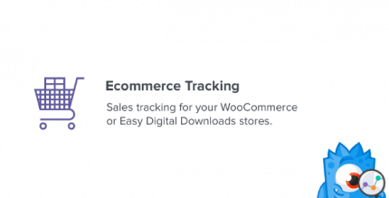 monsterinsights-ecommerce-tracking-addon