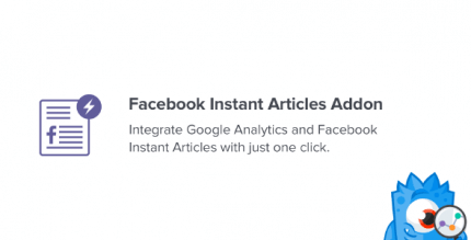 monsterinsights-facebook-instant-articles