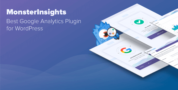 monsterinsights-google-analytics