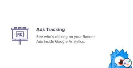 monsterinsights-tracking-addon