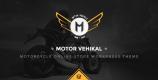 moto-vehikal