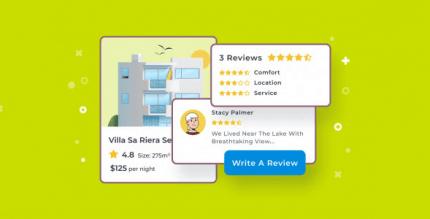 motopress-hotel-booking-reviews