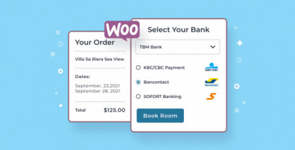 motopress-hotel-booking-woocommerce-payments