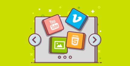 MotoPress WordPress Slider 2.2.0