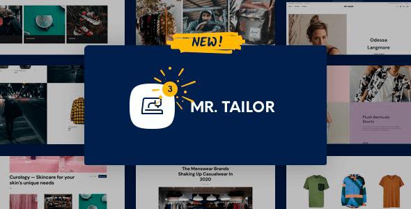 mr-tailor